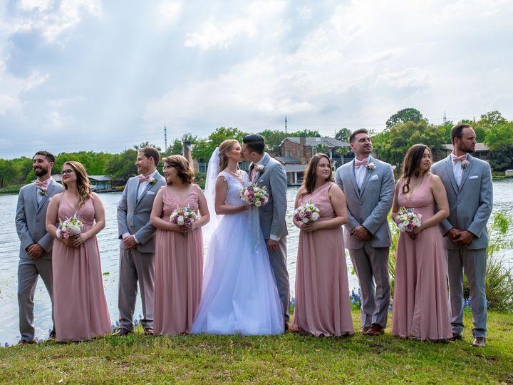 Tmx Dsc 5171 51 1027999 1561079442 Temple, TX wedding photography