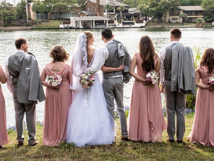 Tmx Dsc 5194 51 1027999 1561079208 Temple, TX wedding photography