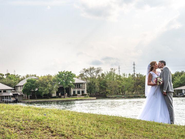 Tmx Dsc 5241 51 1027999 1561079208 Temple, TX wedding photography