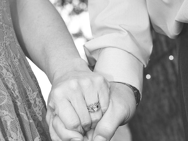 Tmx Dsc 54832 2copy 51 1027999 Temple, TX wedding photography