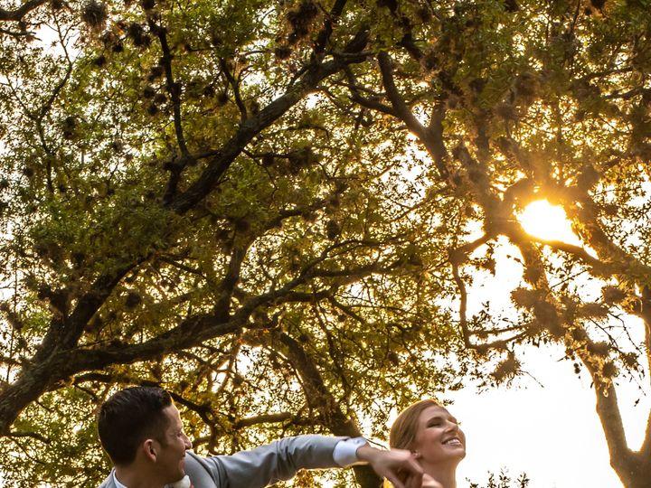 Tmx Dsc 6334 51 1027999 1561079221 Temple, TX wedding photography