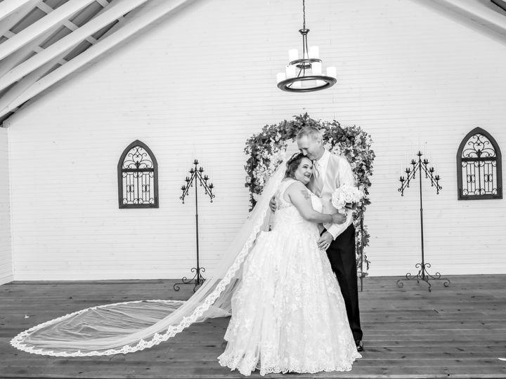 Tmx Dsc 9167 51 1027999 1561079214 Temple, TX wedding photography