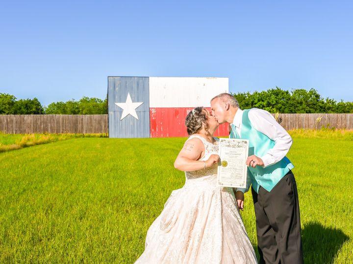 Tmx Dsc 9844 51 1027999 157574533283223 Temple, TX wedding photography