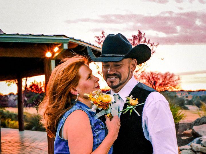 Tmx Lr 51 1027999 V1 Temple, TX wedding photography