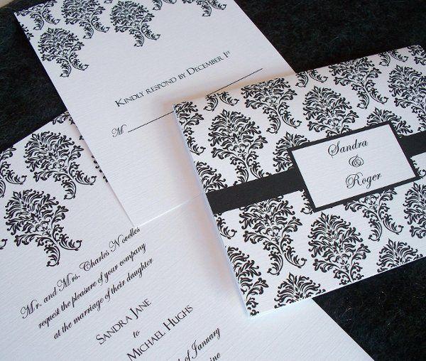 Tmx 1233945563000 Damtop1 Oakville wedding invitation