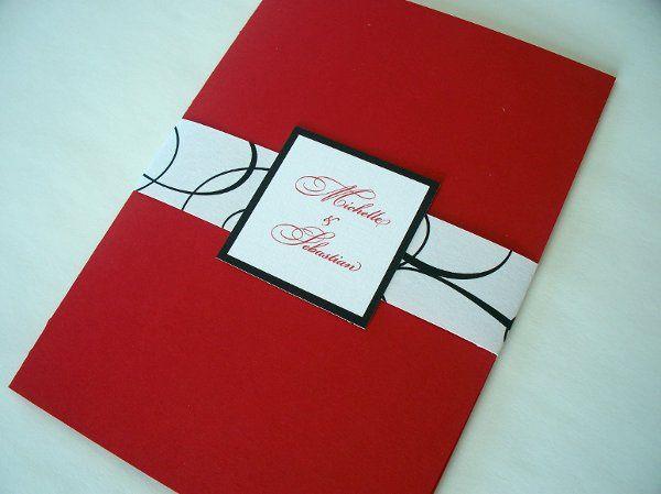 Tmx 1233945568593 Glyph2 Oakville wedding invitation
