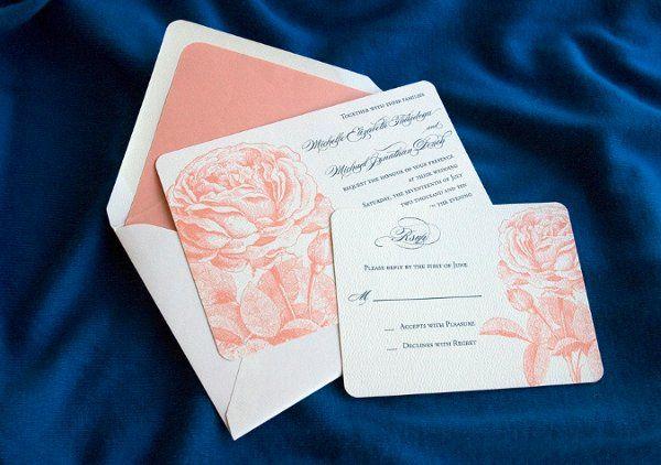 Tmx 1304399517741 Aberdeen7 Oakville wedding invitation