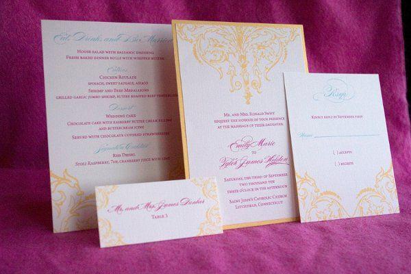 Tmx 1304399619335 Palermo2 Oakville wedding invitation