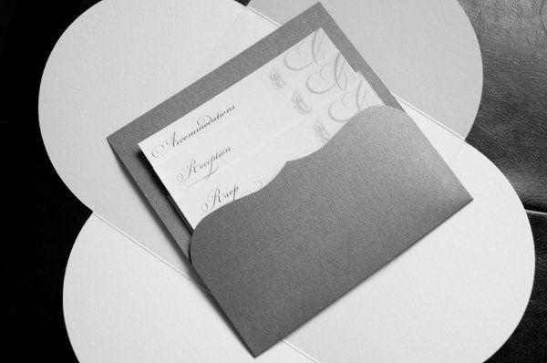 Tmx 1321109804562 9 Oakville wedding invitation