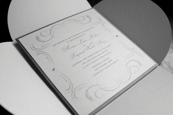 Tmx 1321109812015 10 Oakville wedding invitation