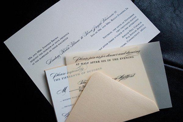 Tmx 1321109825640 20 Oakville wedding invitation