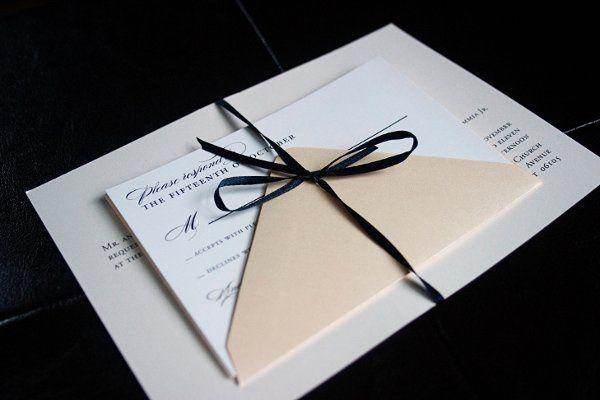 Tmx 1321109833843 22 Oakville wedding invitation