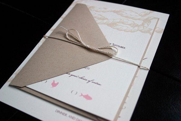 Tmx 1321110316280 6 Oakville wedding invitation