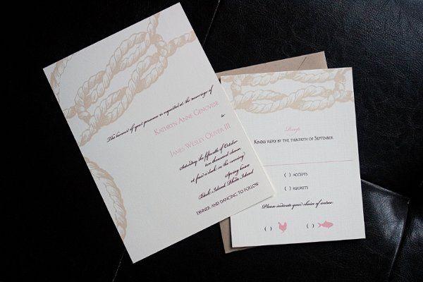 Tmx 1321110325202 5 Oakville wedding invitation