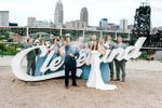 Heart to Home Wedding and Event Planning image