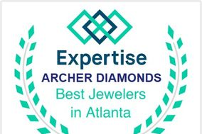 Archer Diamonds and Jewelry