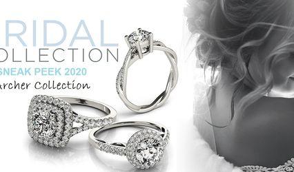 Archer Diamonds and Jewelry
