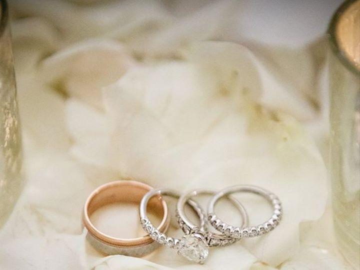 Tmx 1476721226159 Archer2 Atlanta, Georgia wedding jewelry
