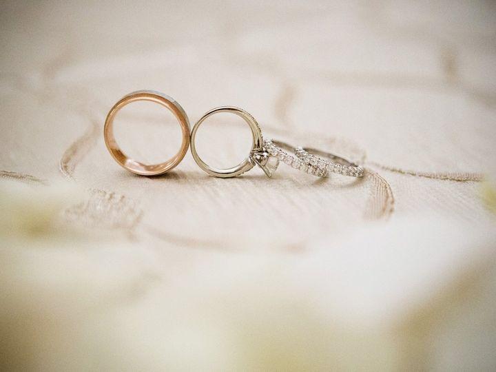 Tmx 1476721243831 Archer4 Atlanta, Georgia wedding jewelry