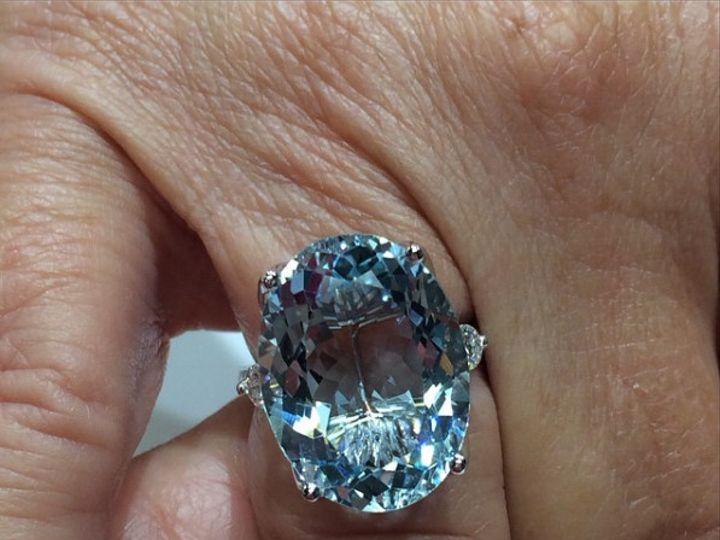Tmx 1476721390591 Archer111 Atlanta, Georgia wedding jewelry