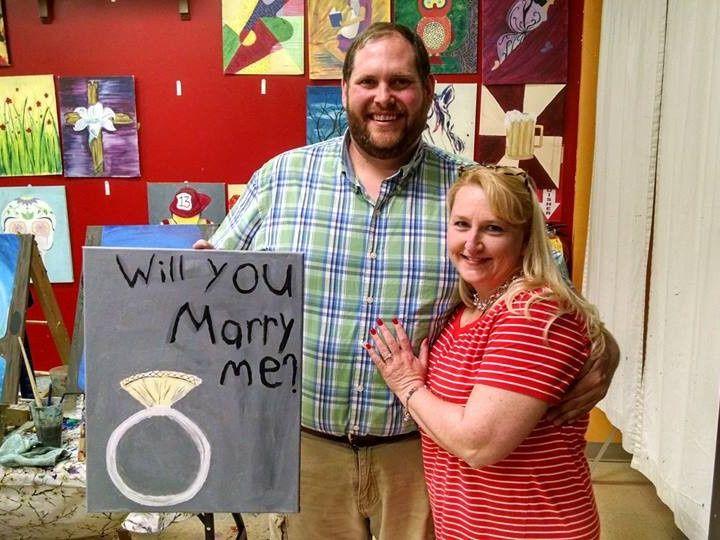 Tmx 1476818896948 Het 2 Atlanta, Georgia wedding jewelry