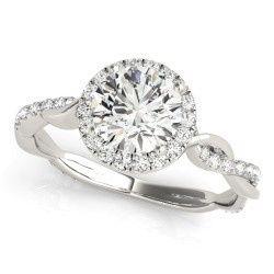 Tmx 50956 E 51 947999 1569950248 Atlanta, Georgia wedding jewelry