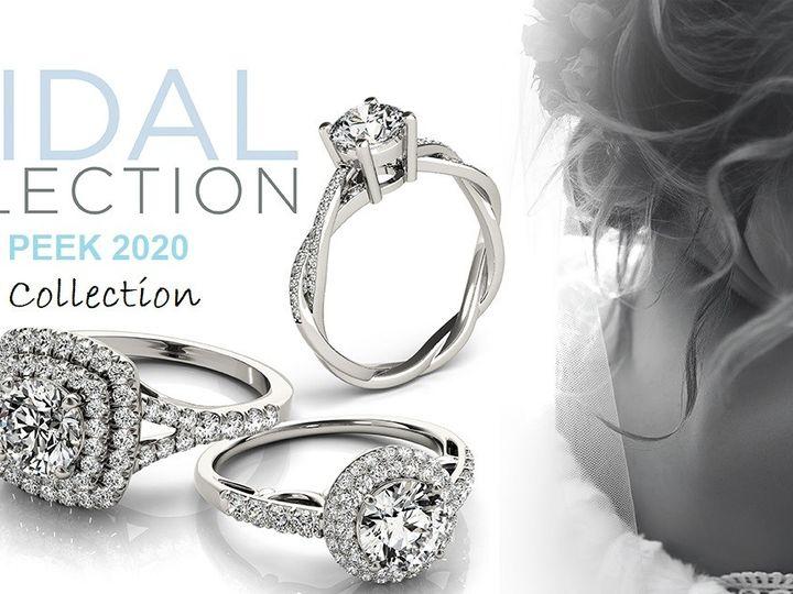 Tmx Archer 2020 51 947999 1569950056 Atlanta, Georgia wedding jewelry