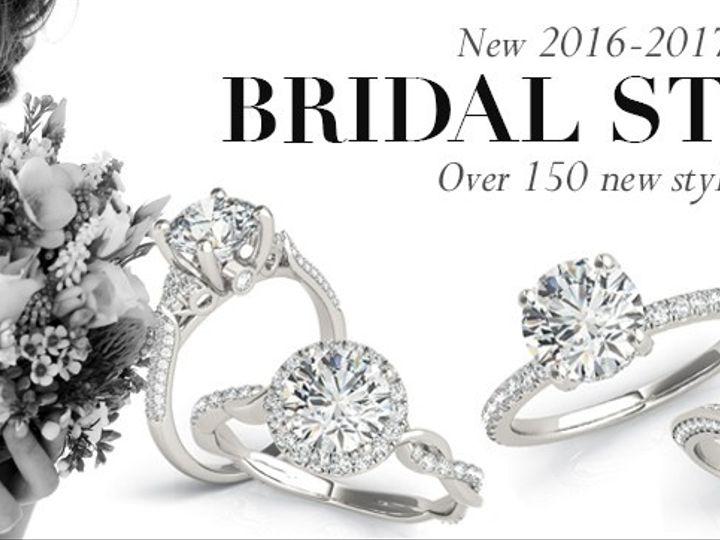 Tmx Archer 6 51 947999 1569950120 Atlanta, Georgia wedding jewelry