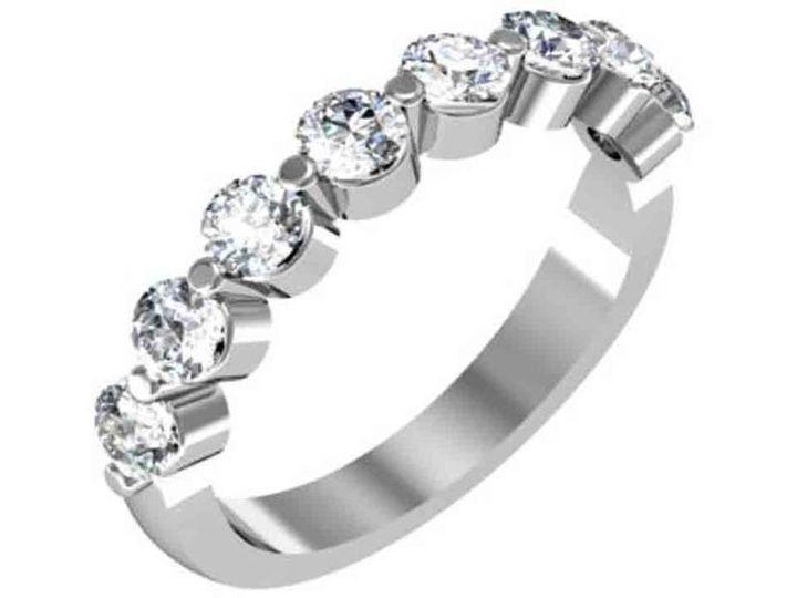 Tmx W4194 51 947999 1569950217 Atlanta, Georgia wedding jewelry