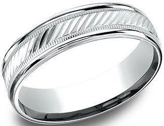Tmx Wexler 51 947999 1569950205 Atlanta, Georgia wedding jewelry