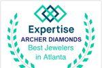 Archer Diamonds and Jewelry image