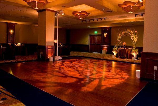 Tmx 1248198833151 StudioBallroomdancefloor Culver City, CA wedding venue