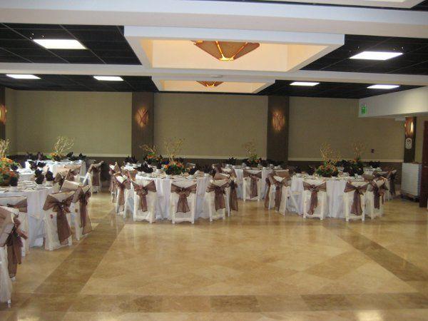 Tmx 1282669682634 Jan2010059 Culver City, CA wedding venue