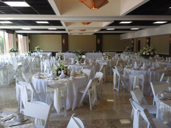 Tmx 1282669688009 Wedding0815091 Culver City, CA wedding venue