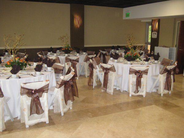 Tmx 1282669693197 Jan2010066 Culver City, CA wedding venue