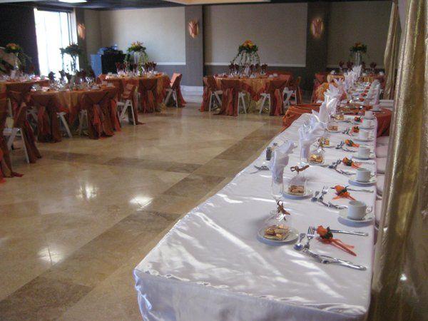 Tmx 1285714224201 IMG2956 Culver City, CA wedding venue