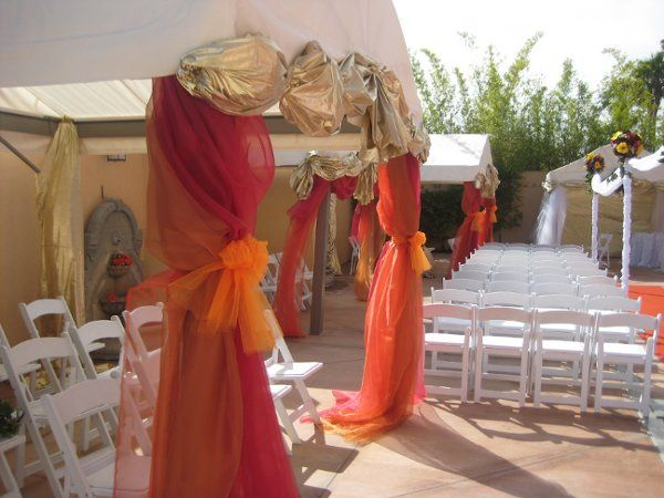 Tmx 1285714300264 IMG2965 Culver City, CA wedding venue