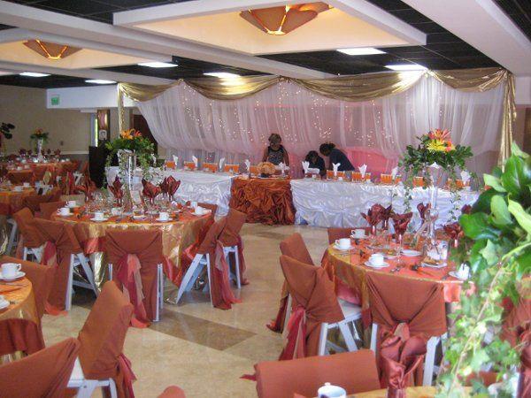 Tmx 1285714321607 IMG2969 Culver City, CA wedding venue