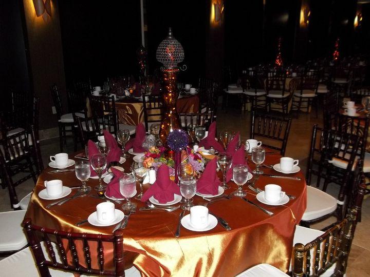 Tmx 1338846189614 1000067 Culver City, CA wedding venue