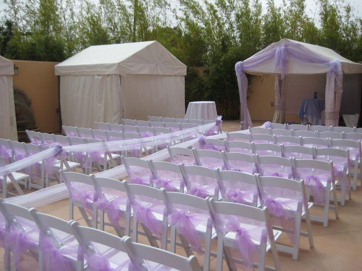 Tmx 1338846258902 August033 Culver City, CA wedding venue