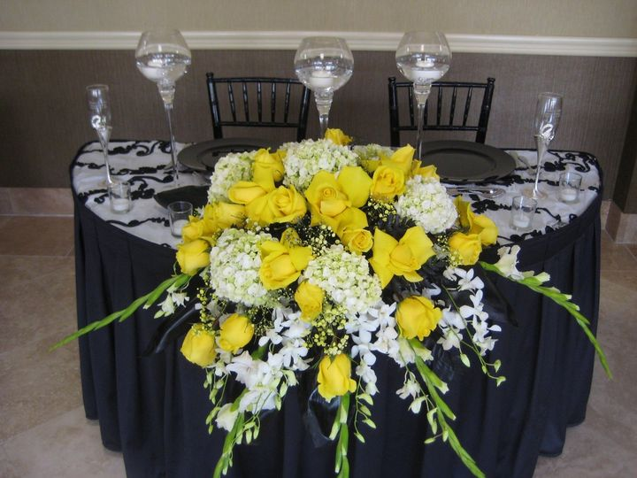 Tmx 1338846306013 CameraSeptember011 Culver City, CA wedding venue