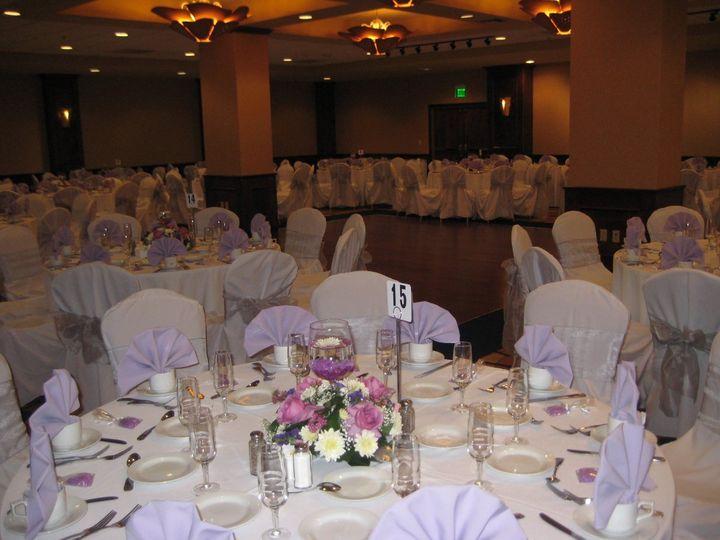 Tmx 1338846330030 DanceFloor1BLRM Culver City, CA wedding venue