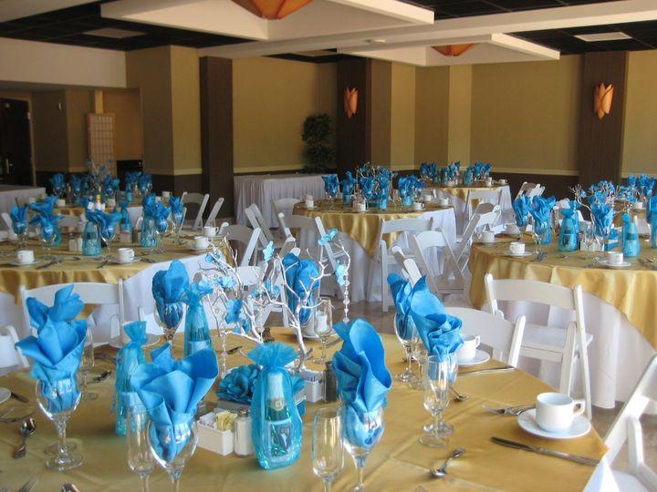 Tmx 1338846439696 SamUche007 Culver City, CA wedding venue