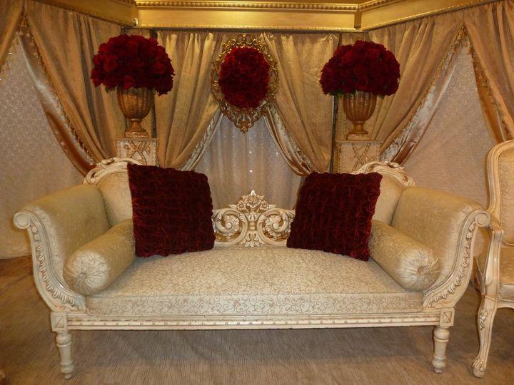 Tmx 1338846523034 March2012109 Culver City, CA wedding venue