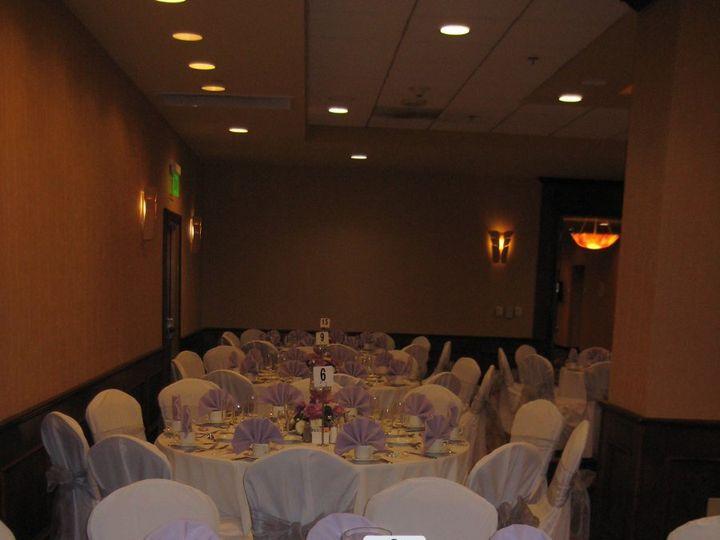 Tmx 1338846648486 MarchMay2011336 Culver City, CA wedding venue