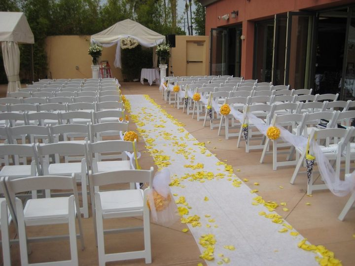 Tmx 1344015006999 CameraSeptember020 Culver City, CA wedding venue