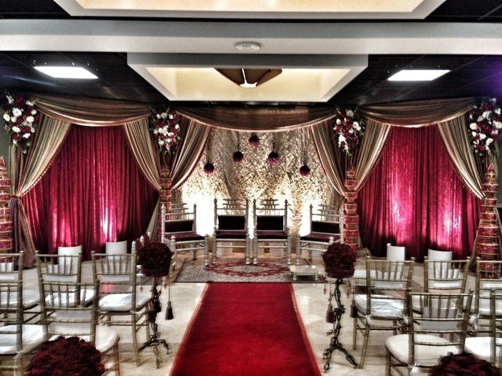 Tmx 1368034047239 1 Culver City, CA wedding venue