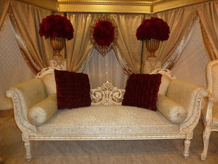 Tmx 1368035077721 March 2012 109 Culver City, CA wedding venue