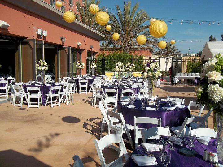 Tmx 1368037639266 1000456 Culver City, CA wedding venue