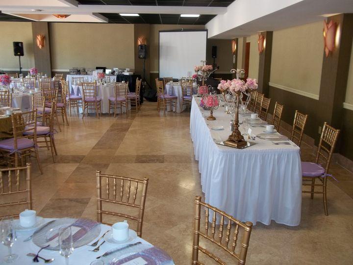 Tmx 1414707779968 1000425 Culver City, CA wedding venue